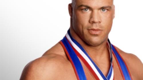 WWE Rumors - Kurt Angle Returning to Face Rusev - Vince McMahon Forgives?