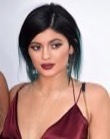 Kylie Jenner's Hips Don't Lie in Latest Curvaceous Selfie