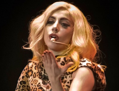 Madonna Wants Back In But Lady Gaga Is Forbes Highest-Earning Female