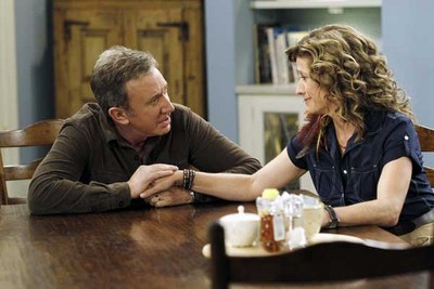 Last Man Standing Season 1 Episode 3 'Grandparent's Day' Recap 10/18/11