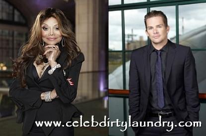 Celebrity Apprentice Season 11 – Episode Six Recap & Who Was Fired
