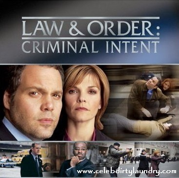 Law & Order: Criminal Intent To Continue For An 11th Season?
