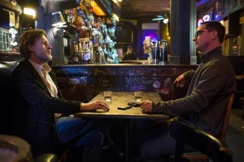 "Law & Order SVU RECAP 5/14/14: Season 15 Episode 23 ""Thought Criminal"""