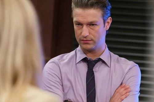"""Law-and-order-suv-season-16-episode-5Law & Order SVU Recap 10/22/14: Season 16 episode 5 """"Pornstar's Requiem"""""""