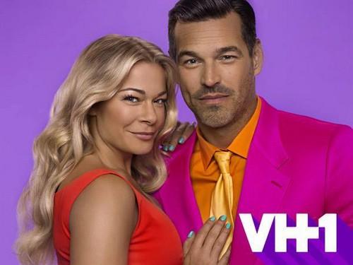 "LeAnn & Eddie Recap 9/4/14: Season 1 Episode 8 ""Hawaii Five-Ohhh"""