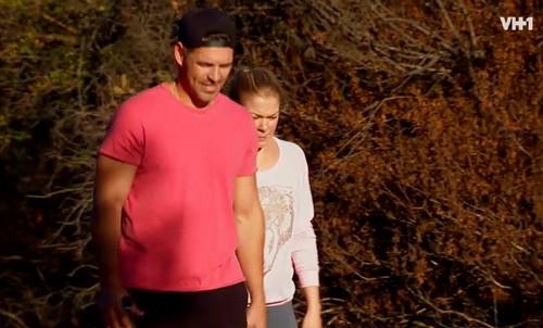 "LeAnn & Eddie Live Detailed Recap: Season 1 Episode 5 ""Babes and a Baby"""