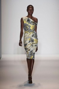 Lela-Rose_fall-2013-Collection-10