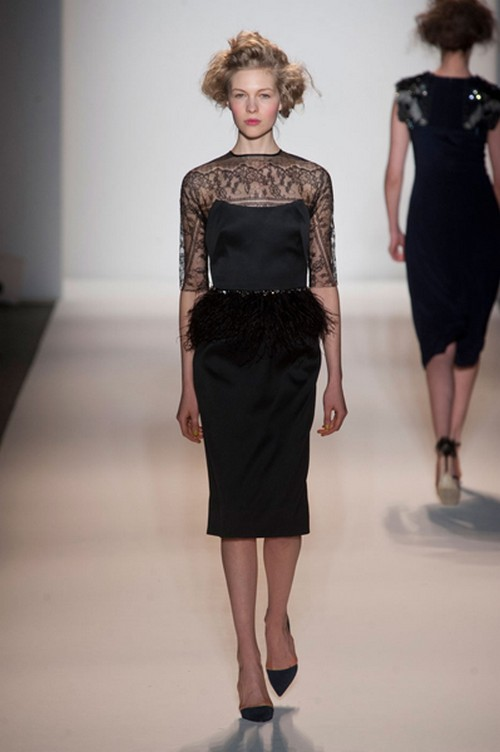 Lela-Rose_fall-2013-Collection-15