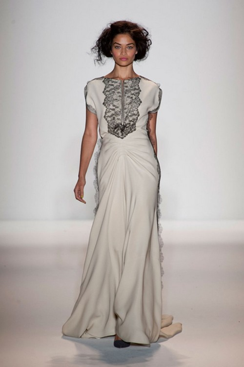 Lela-Rose_fall-2013-Collection-16