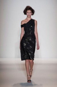 Lela-Rose_fall-2013-Collection-19