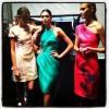 Lela_Rose_2013_Spring_Fashion_Show