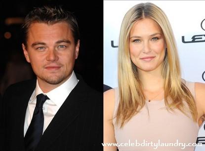 Leonardo DiCaprio and Bar Refaeli Call It Quits