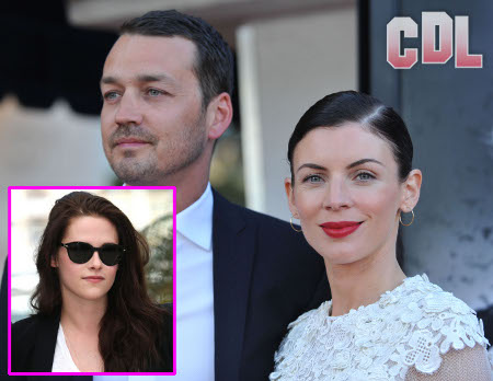 Rupert Sanders Still in Love with Kristen Stewart (Poll)