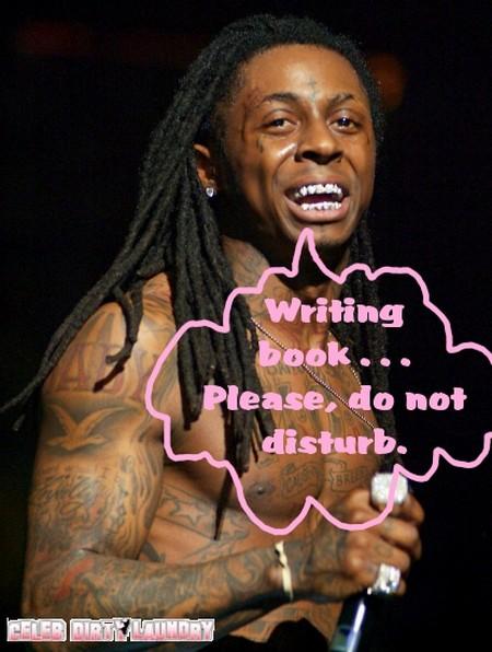 Lil Wayne, T.I., And 2 Chainz Entourage Member Breaks Fan's Jaw