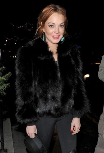 Lindsay_Lohan_prostitute