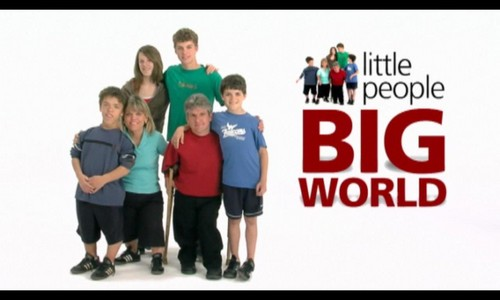 Little_People_big_World