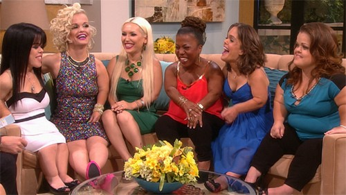 "Little Women LA Recap 6/10/14: Season 1 Episode 3 ""Who Do You Think You Are?"""