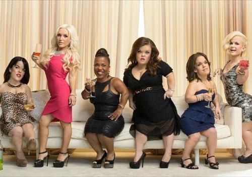 """Little Women LA Recap - """"Baby On Board"""" Season 2 Episode 1 Premiere"""