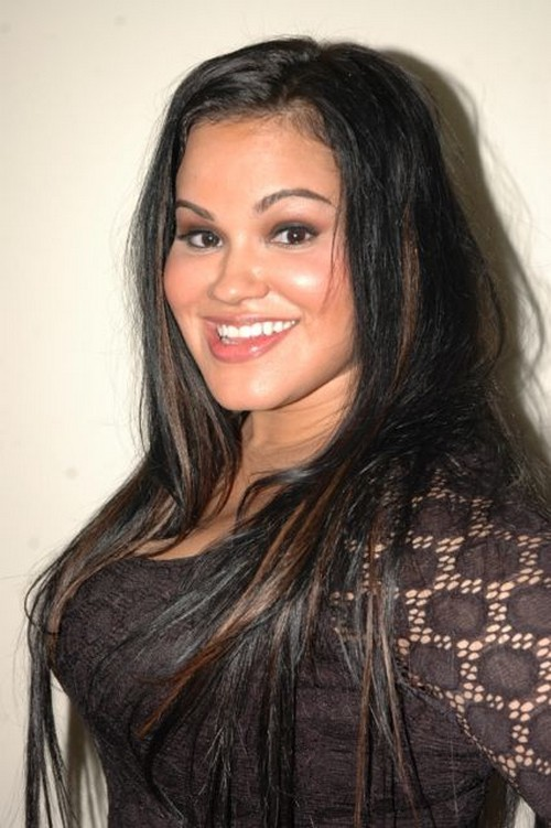 Liza Morales 2