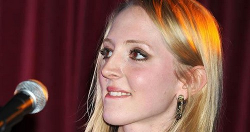 Robert Pattinson's Sister Lizzy Pattinson Struggles To Win The X Factor Without Using Brother's Fame and Connections