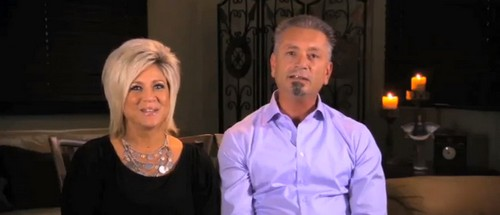 "Long Island Medium Recap ""In the Out Door"" 8/17/14: Season 6 Episode 3"