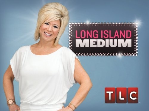 "Long Island Medium Recap 8/17/14: Season 6 Episode 4 ""Helmet Head"""