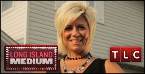 "Long Island Medium Recap 8/3/14: Season 6 Premiere ""OTR: Las Vegas Part 1"""