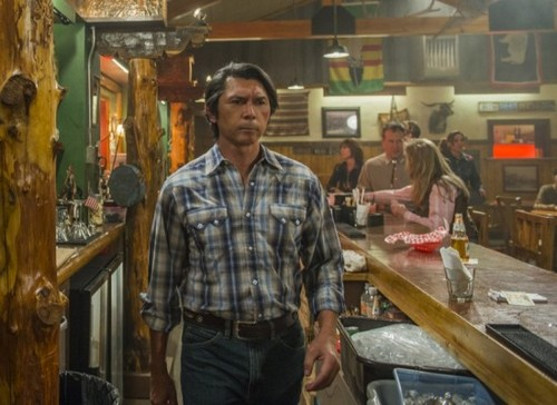 "Longmire Recap 6/23/14: Season 3 Episode 4 ""In the Pines"""