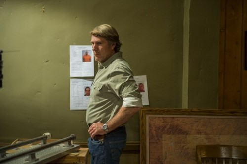 "Longmire Recap 7/7/14: Season 3 Episode 6 ""Reports of My Death"""