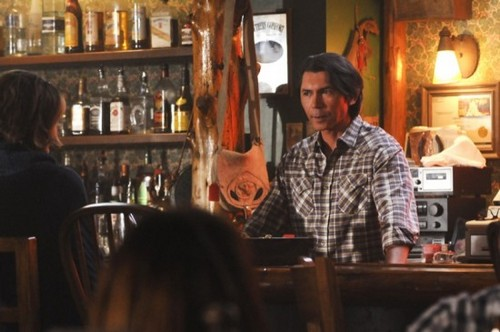 "Longmire Recap 6/30/14: Season 3 Episode 5 ""Wanted Man"""