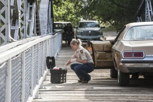 """Longmire Recap 7/28/14: Season 3 Episode 9 """"Counting Coup"""""""