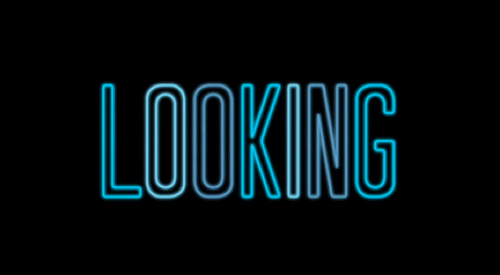 """Looking Recap Premiere: Season 2 Episode 1 """"Looking for the Promised Land"""""""