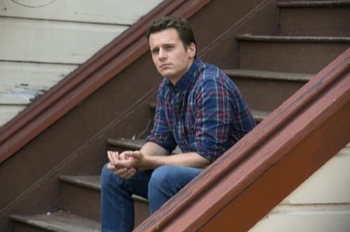"""Looking Recap 1/25/15: Season 2 Episode 3 """"Looking Top to Bottom"""""""