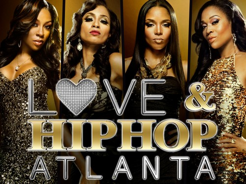 Latest Love & Hip Hop: Atlanta Episodes