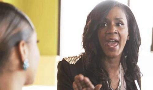 """Love & Hip Hop Atlanta RECAP 6/2/14: Season 3 Episode 6 """"Disorder in the Court"""""""