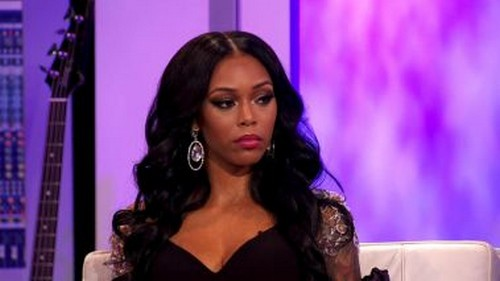 "Love & Hip Hop Atlanta Recap 8/25/14: Season 3 Episode 17 ""Reunion Part 1"""