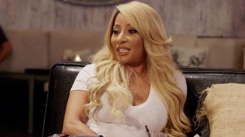"Love & Hip Hop Hollywood Recap ""Matters of the Heart"": Season 1 Episode 12"