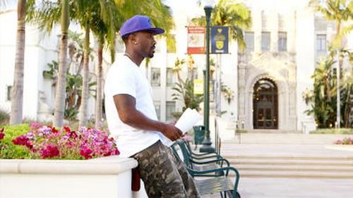 Love & Hip Hop Hollywood Recap 10/27/14: Season 1 Episode 7