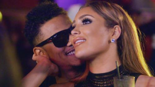"Love & Hip Hop Hollywood Recap and Spoilers: Season 2 Episode 5 ""Mum's The Word"""