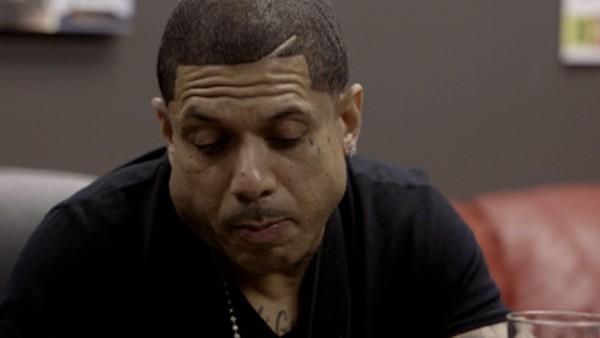 "Love & Hip Hop Atlanta Recap 7/21/14: Season 3 Episode 13 ""Life Happens"""