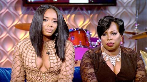 "Love & Hip Hop Recap 2/20/17: Season 7 Episode 15 ""The Reunion: Part 1"""