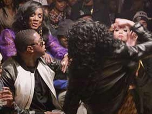 "Love & Hip Hop Atlanta RECAP 05/26/14: Season 3 Episode 5 ""Party Foul"""
