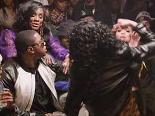 """Love & Hip Hop Atlanta RECAP 05/26/14: Season 3 Episode 5 """"Party Foul"""""""