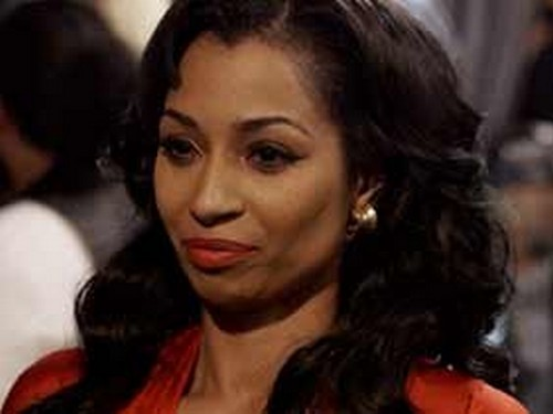"Love & Hip Hop Atlanta Recap 6/9/14: Season 3 Episode 7 ""The Past My Ass"""