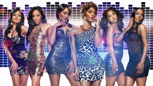"Love & Hip Hop Atlanta LIVE RECAP: Season 3 Premiere ""The Next Chapter"""