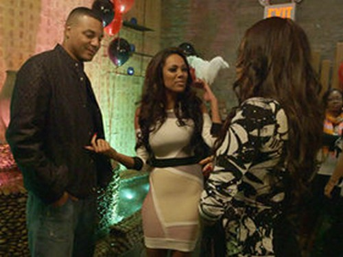 "Love & Hip Hop RECAP 1/20/14: Season 4, Episode 11 ""Put A Ring On It"""