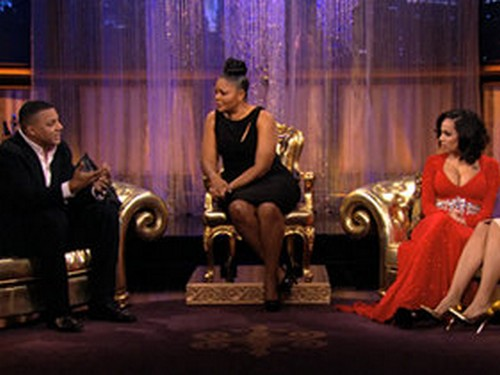 "Love & Hip Hop RECAP 2/3/14: Season 4, Episode 13 ""The Reunion (Part 1)"""