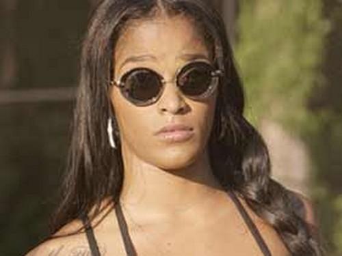 "Love & Hip Hop Atlanta Recap 7/7/14: Season 3 Episode 11 ""Round and Round We Go"""