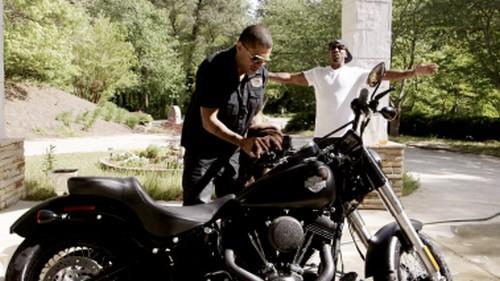 "Love & Hip Hop Atlanta Live Recap: Season 3 Episode 14 ""Loss for Words"""