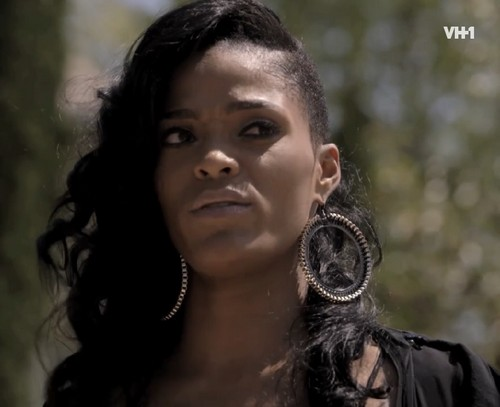 "Love & Hip Hop Atlanta LIVE Recap and Review: Season 3 Episode 12 ""Release Day"""